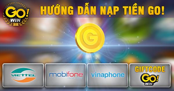 20171214 - Nap GO Coin
