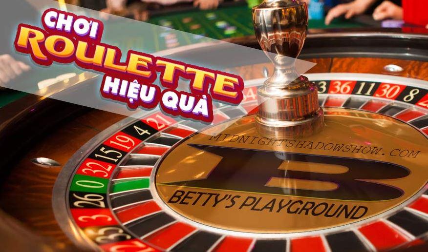 bi quyet thang roulette 1