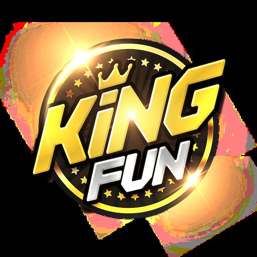KingFun Cổng Game Quốc Tế Uy Tín Toàn Quốc