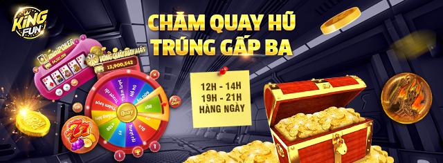 hinh-4-khuyen-mai-kingfun-thang-11