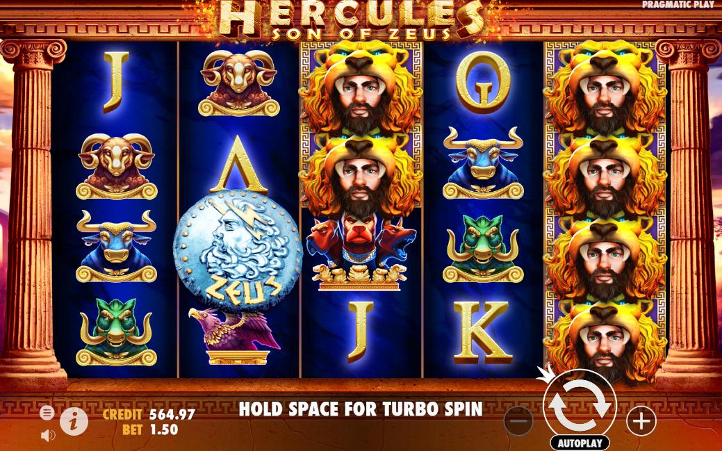 1-slot-game-con-cua-than-zeus