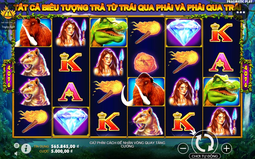 1-slot-game-cong-vien-ky-jura