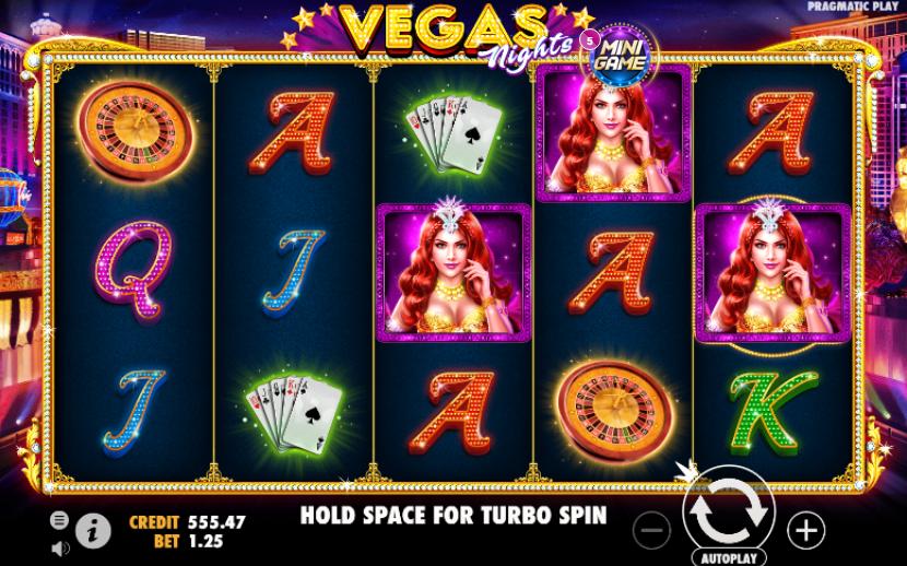 1-slot-game-dem-vegas-1