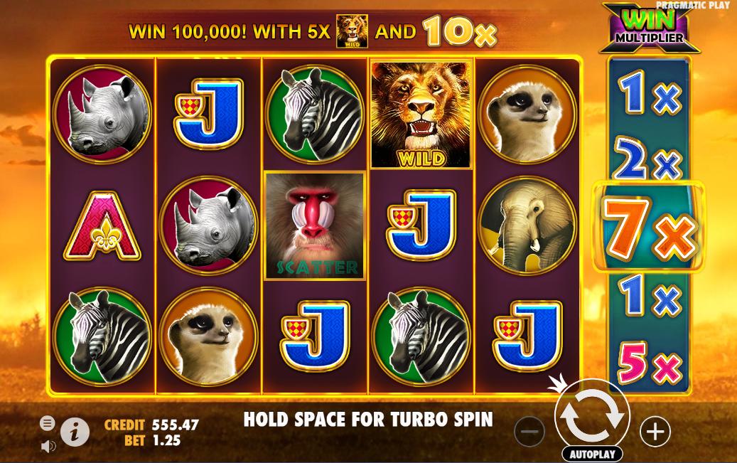 1-slot-game-di-san