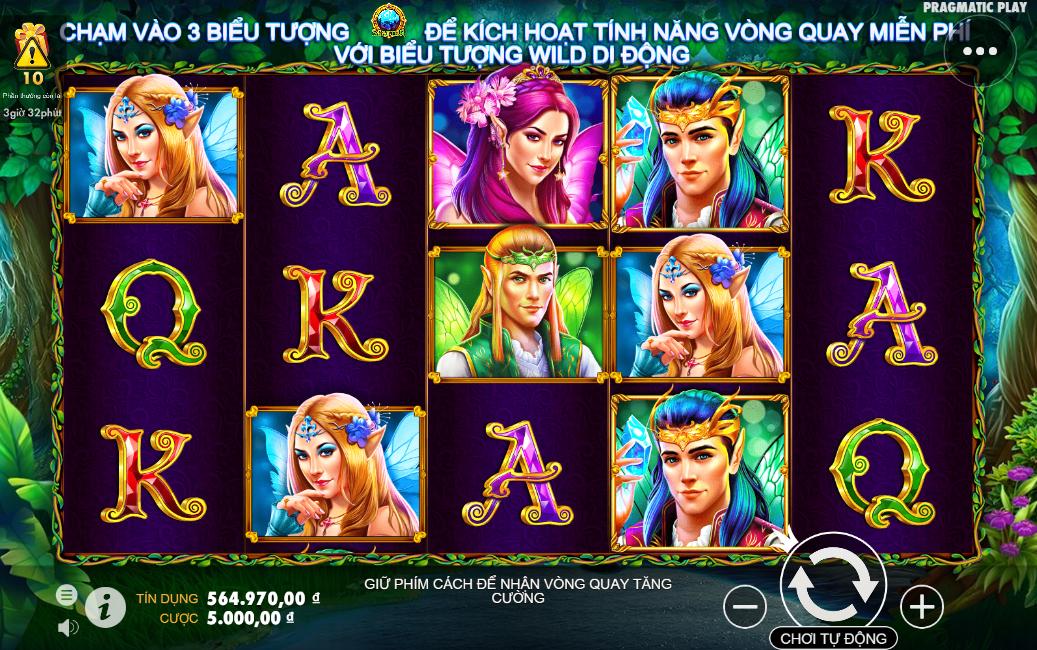1-slot-game-doi-canh-thien-than