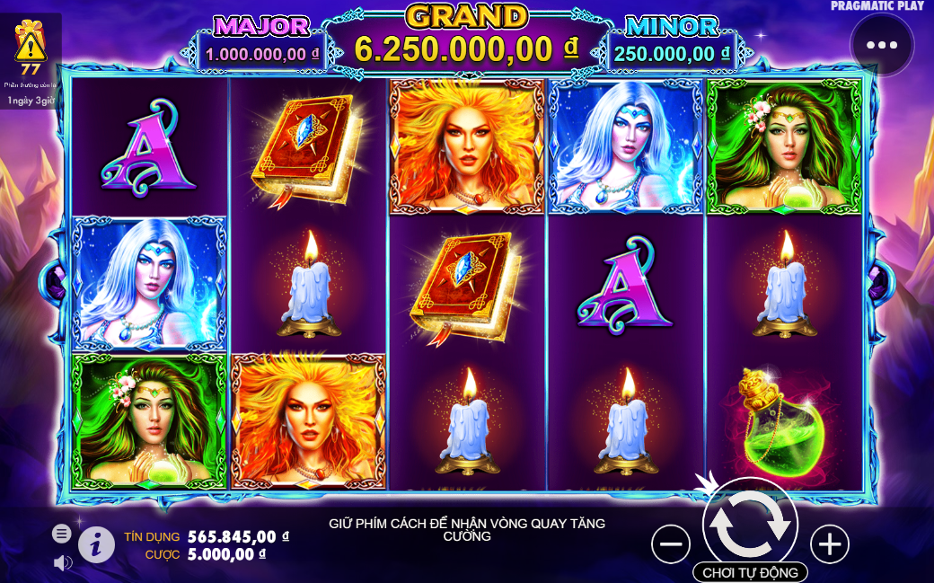 1-slot-game-than-chu-wild