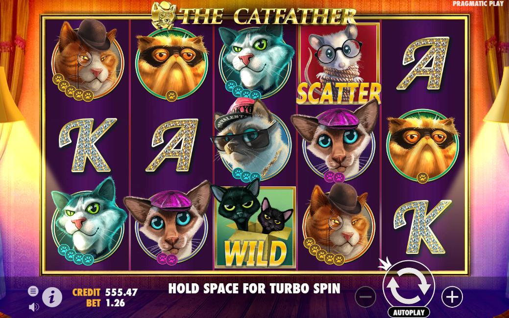 1-slot-game-than-meo