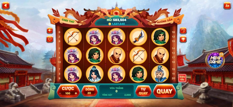 1-slot-game-vo-hiep