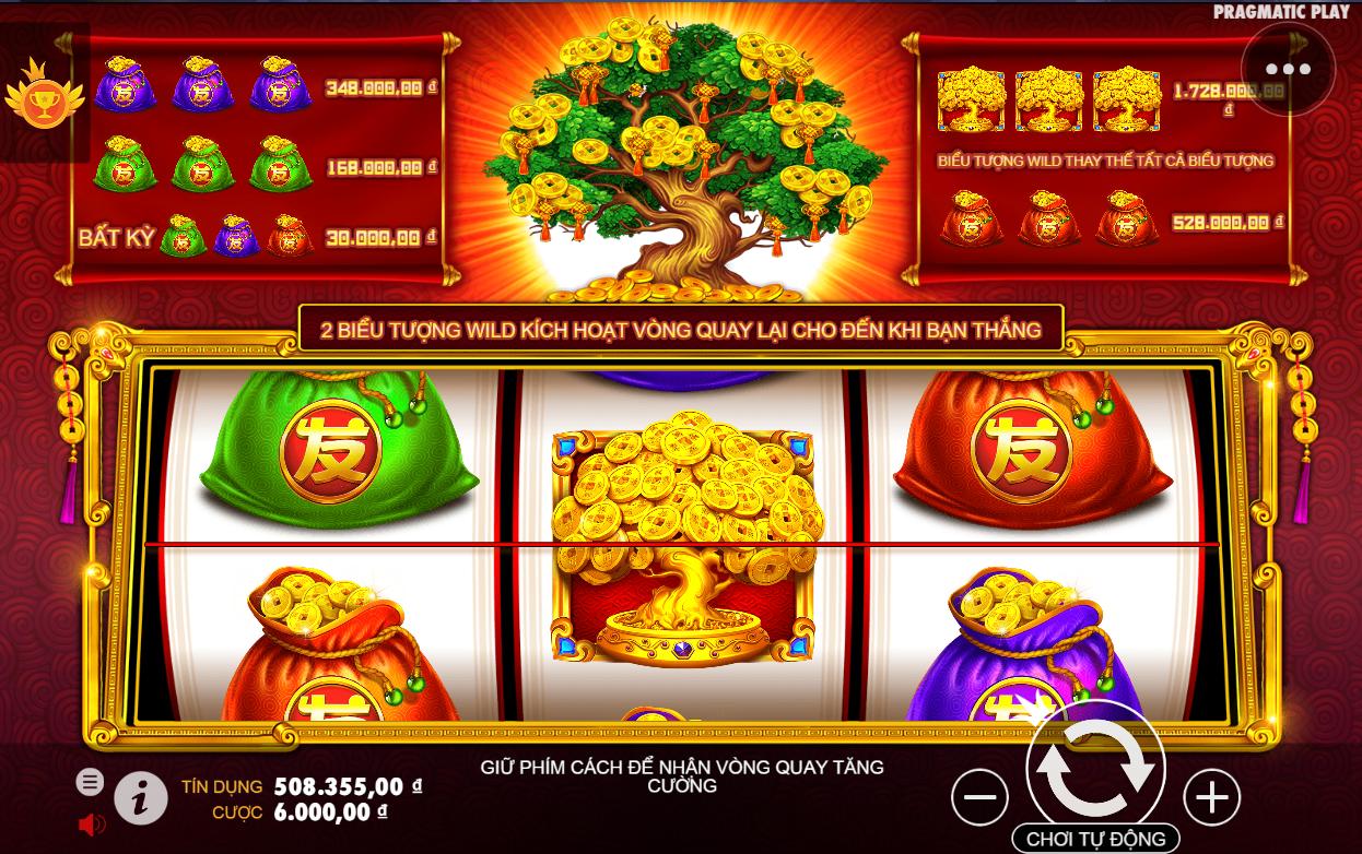 slot-game-cay-tai-phu-1