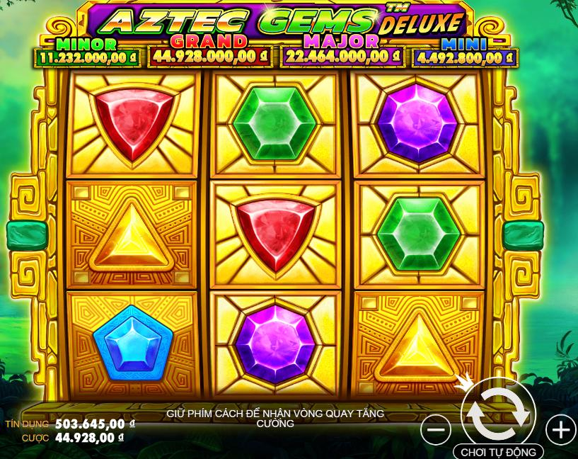 slot-game-da-quy-aztec-kingfun-1