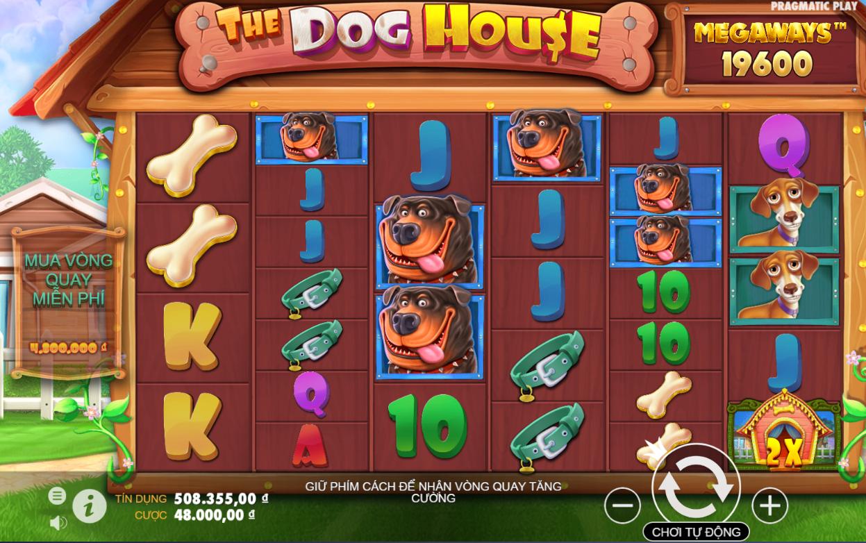 slot-game-nha-cun-1