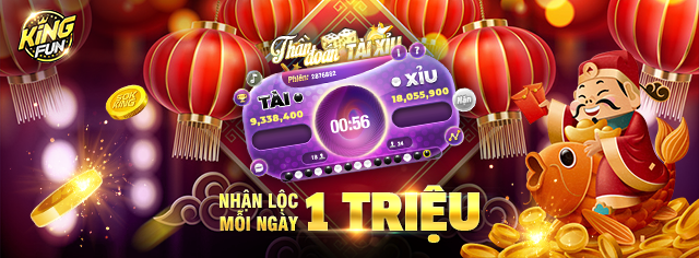 20201229-kingfun-2-640x236