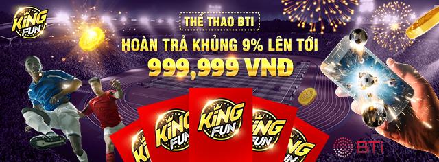 20201229-kingfun-6-640x236