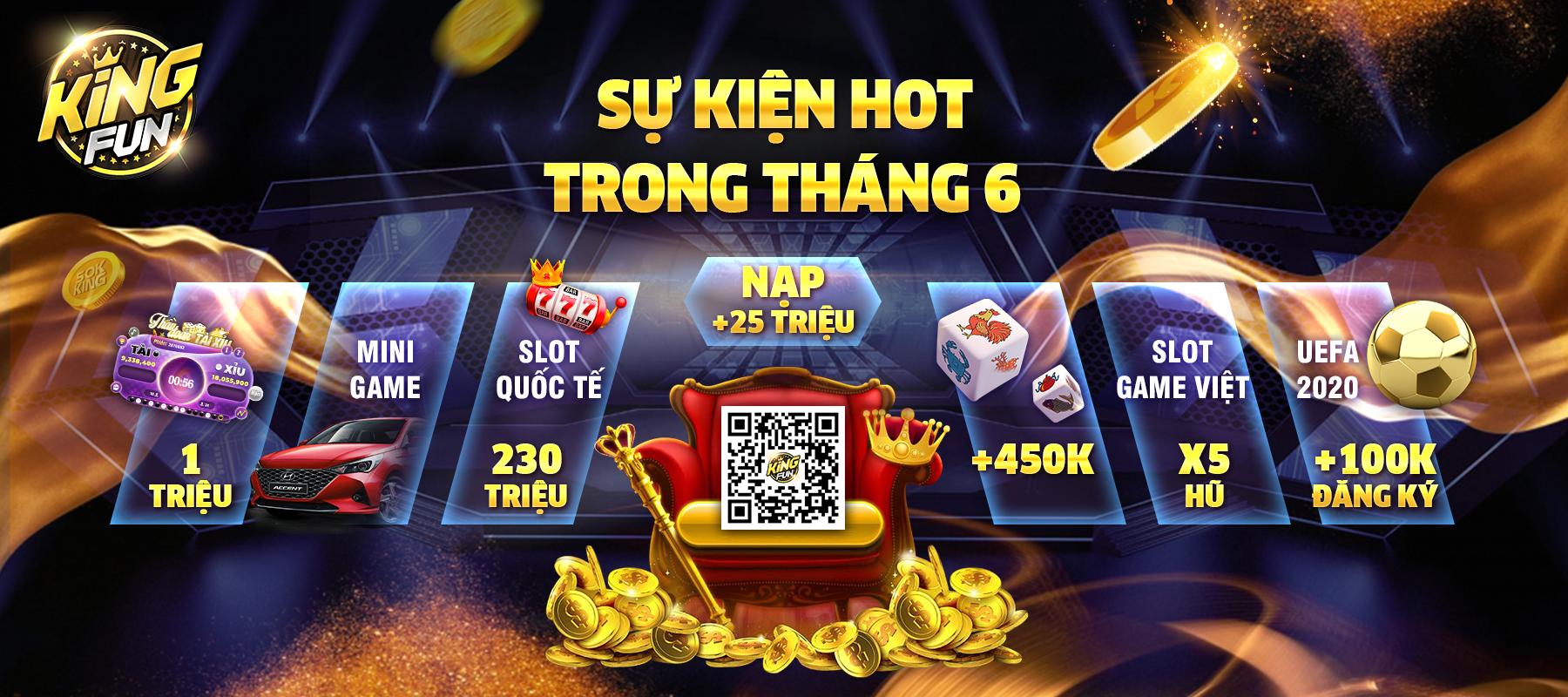 20210519-kingfun-6-1800x800
