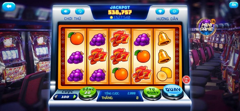 slot-game-kingfun-1