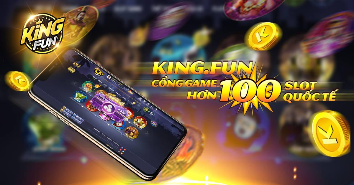 slot-game-kingfun