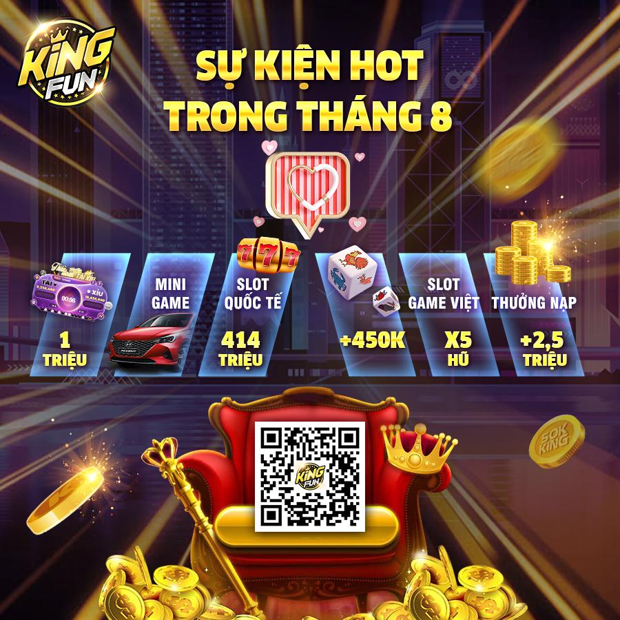 20210723-kingfun-5-900x900-1