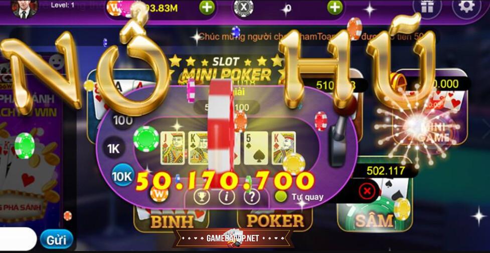 Bat-mi-cach-choi-slot-game-de-no-hu-tai-cong-game-Kingfun-1