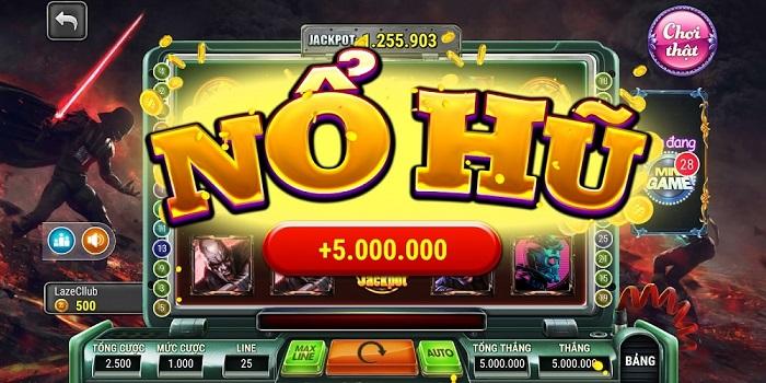 Co-hack-duoc-game-no-hu-khong-1