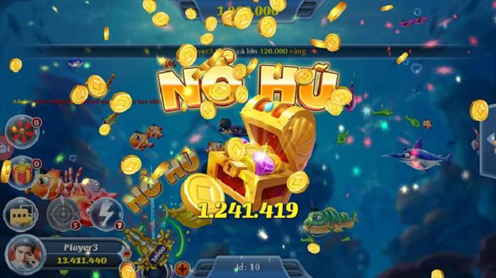 Game-no-hu-uy-tin-2021-co-cach-nao-chien-thang-hay-khong-1
