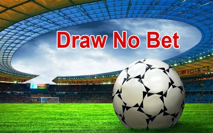 Kinh-nghiem-danh-keo-Draw-No-Bet-1