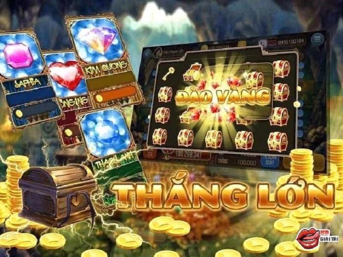 Nen-hay-khong-nen-choi-game-no-hu-doi-thuong-1