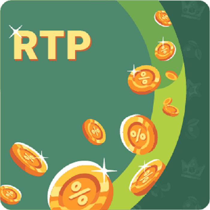 RTP-va-anh-huong-den-chien-thang-trong-slot-game-1