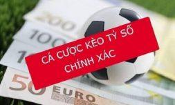 Tim-hieu-chi-tiet-ve-keo-ty-so-chinh-xac-1