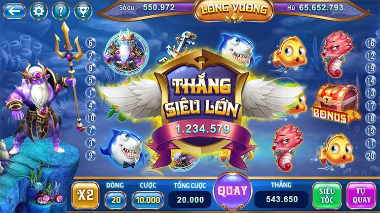 game-slot-doi-thuong-3