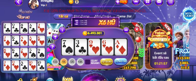huong-dan-choi-mini-game-poker-2