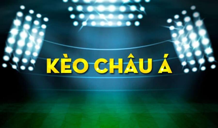 keo-Chau-a-cho-nguoi-choi-ca-do-1