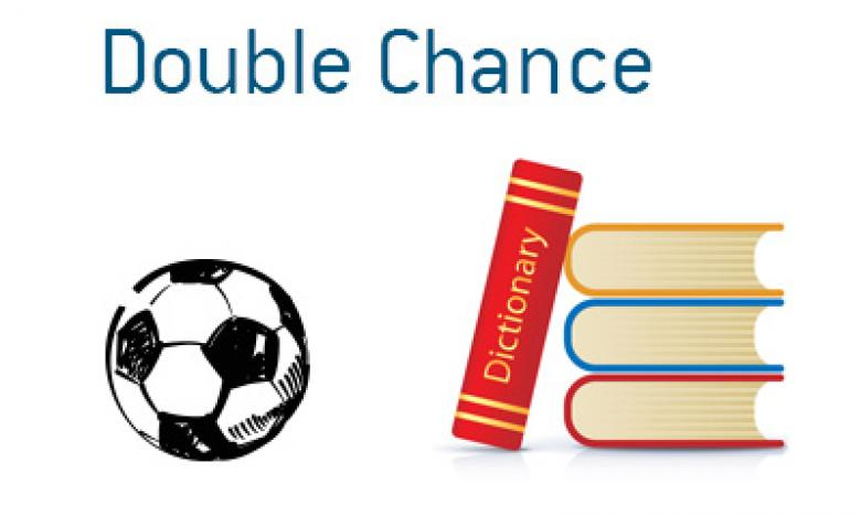 keo-Double-Chance-1