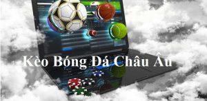 keo-bong-da-chau-au-1