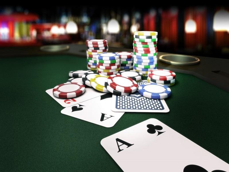 kinh-nghiem-choi-casino-truc-tuyen