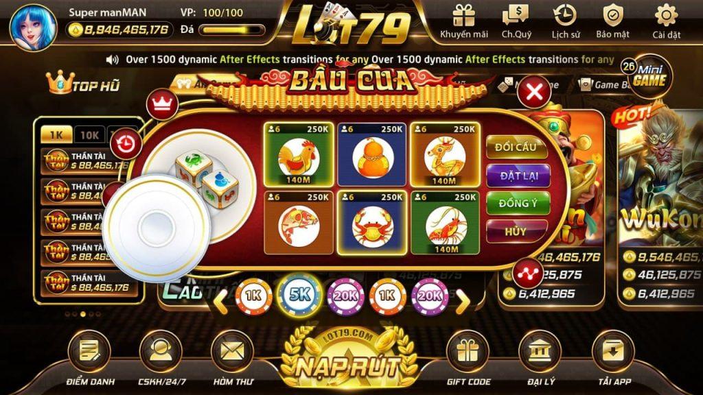 kinh-nghiem-choi-game-slot-cuc-hieu-qua-1