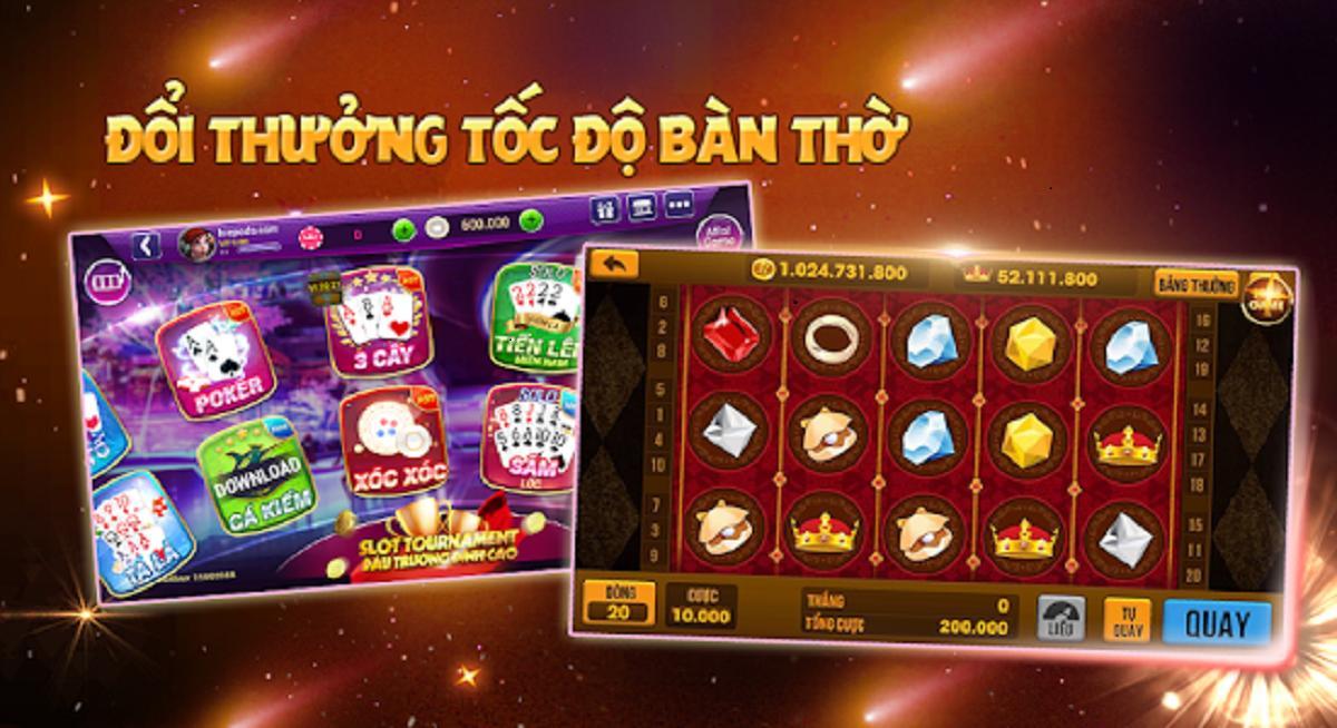 nap-the-choi-game-bai-doi-thuong-1