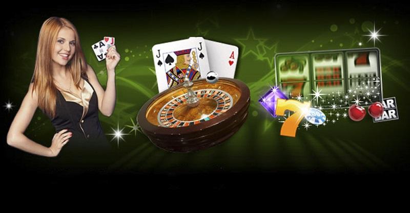 tra thuong khi choi casino online 1