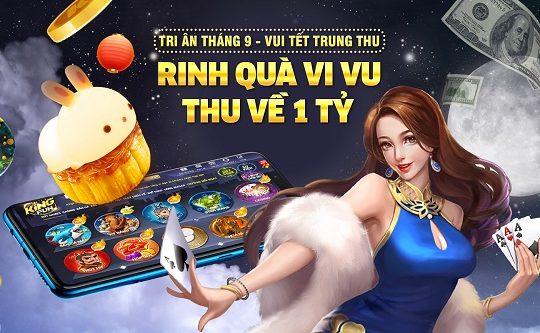 1-khuyen-mai-king-fun-thang-9