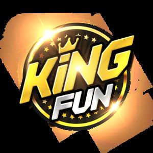KINGFUN – CỔNG GAME QUỐC TẾ SỐ 1