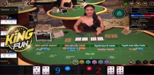 choi-casino-tai-kingfun-1